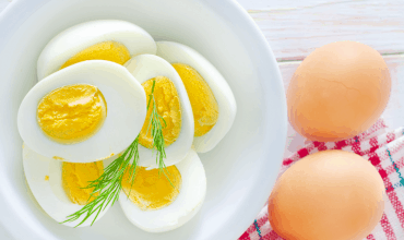 "<span class=""entry-title-primary"">How to Achieve Perfect Hard Boiled Eggs</span> <span class=""entry-subtitle"">THM • Keto • Low Carb</span>"