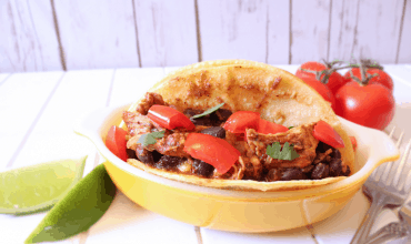 "<span class=""entry-title-primary"">Sweet Barbacoa</span> <span class=""entry-subtitle"">THM E • Low Fat • Gluten Free</span>"