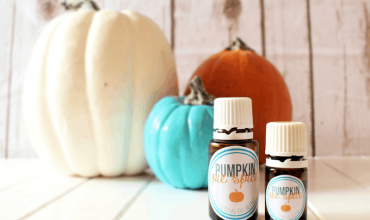 "<span class=""entry-title-primary"">Pumpkin Pie Spice Essential Oil Blend (Plus Free Printable Bottle Labels)</span> <span class=""entry-subtitle"">THM FP</span>"