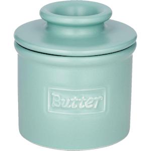 Butter Bell