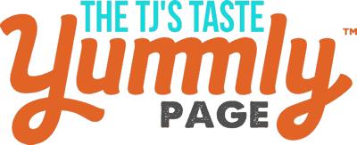 TJ's Taste Yummly Page