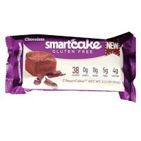 SmartCake