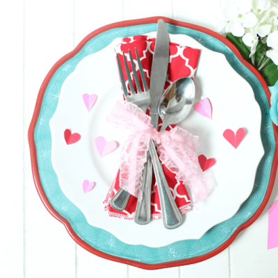"""<span class=""""entry-title-primary"""">Valentine's Day Menu Plan</span> <span class=""""entry-subtitle"""">THM • Keto • Low Carb • Gluten Free • Sugar Free</span>"""