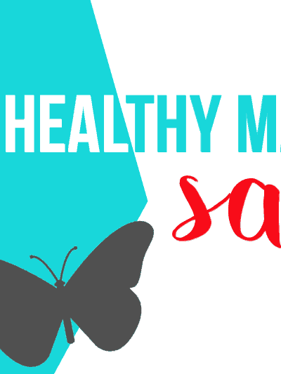 48 Hour Trim Healthy Mama Flash Sale