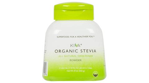 Keva Stevia Powder