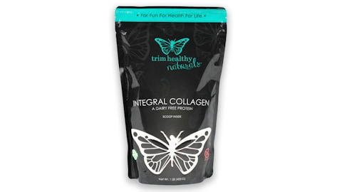 THM Integral Collagen