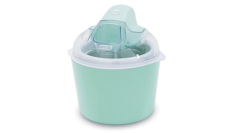 Dash Ice Cream Maker