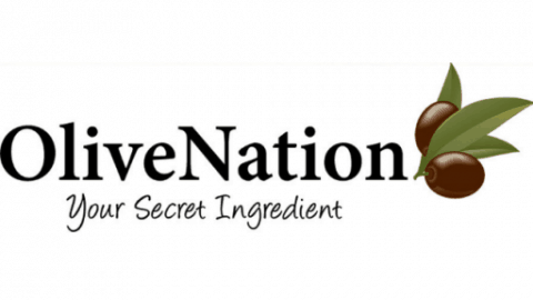 OliveNation