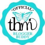 THM Blogger Buddies