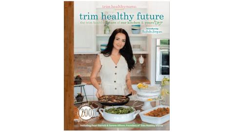 Trim Healthy Future