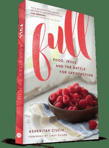 Full Book Study