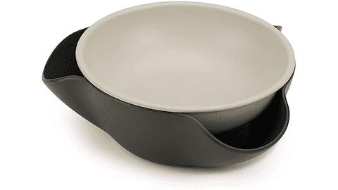 Pistachio/Nut Bowl